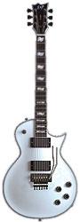 ESP Eclipse I CTM Floyd Rose SW E-Gitarre
