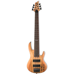 ESP LTD B-206 SM E-Bass