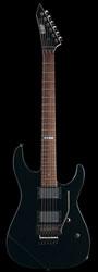 ESP M-II Black E-Gitarre