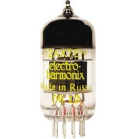 Electro Harmonix 12AX7EH Vorstufenröhre