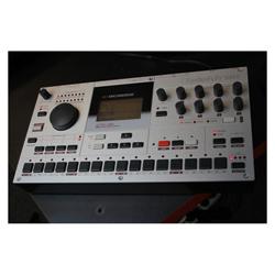 Elektron MachineDrum SPS-1 UW+