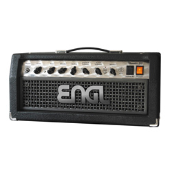 Engl E 325 Thunder 50 Head