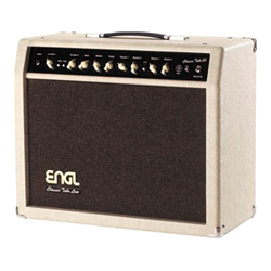 Engl E 350 C Classic 50 Combo 2x10