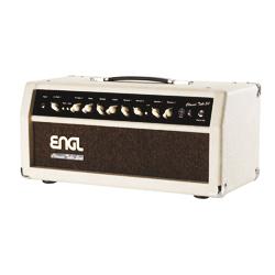 Engl E 355 C Classic 50 Head Reverb