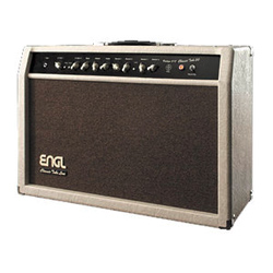 Engl E 358 C Classic 50 Combo 2x12