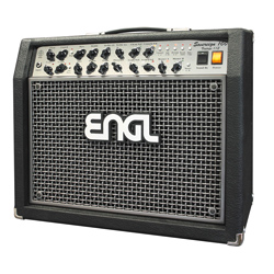 Engl E 365 Sovereign 100 Combo 2x10