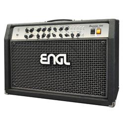 Engl E 368 Sovereign 100 Combo 2x12