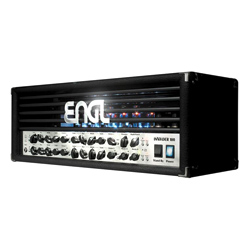 Engl E 642 Invader 100 Head