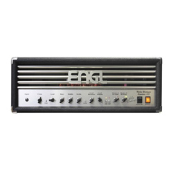 Engl E 650 Ritchie Blackmore Signature Head