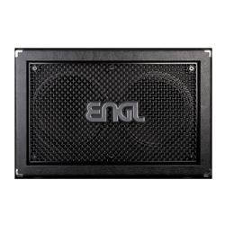 Engl E212VHB Pro 2x12 Box