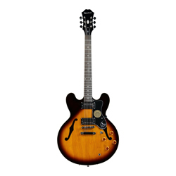 Epiphone DOT VS E-Gitarre