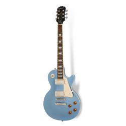 Epiphone Les Paul Standard PE E-Gitarre