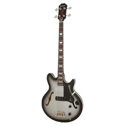 Epiphone Ltd. Ed. Jack Casady Signature Bass SB
