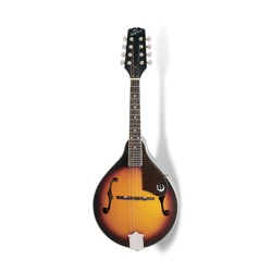 Epiphone MM-20 Mandoline AS