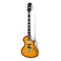 Epiphone Nighthawk Custom Reissue HB E-Gitarre