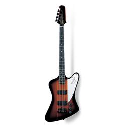 Epiphone Thunderbird Classic-IV VS E-Bass
