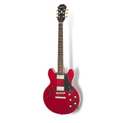 Epiphone Ultra-339 CH E-Gitarre