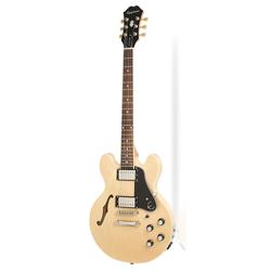 Epiphone Ultra-339 NA E-Gitarre