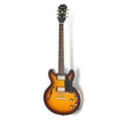 Epiphone Ultra-339 VS E-Gitarre