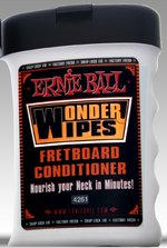 Ernie Ball Fretboard Conditioner EB-4261