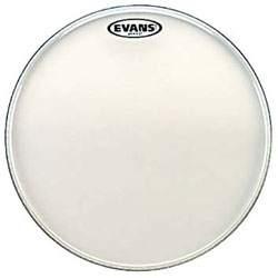 """Evans EQ3 clear Bass Drum 20"""""""