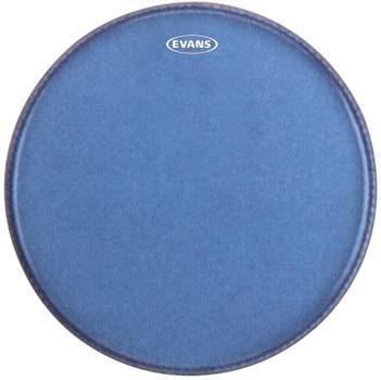 """Evans Hydraulic Blue 22"""""""