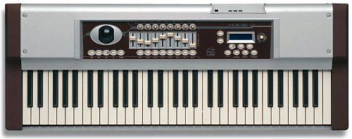 Studiologic VMK 161 PLUS Organ