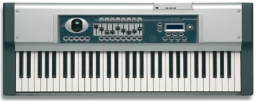 Studiologic VMK-161 Plus