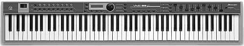 Studiologic VMK-88