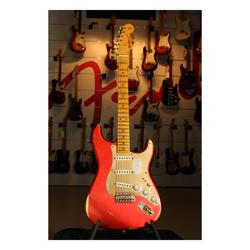 Fender 1956 Relic Custom Shop Stratocaster MLC