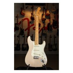 Fender 2011 Custom Stratocaster Pro MN AWB Closet Classic