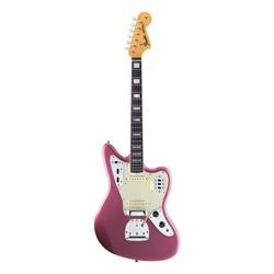 Fender 50th Anniversary Jaguar® RW BMM