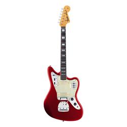 Fender 50th Anniversary Jaguar® RW CAR