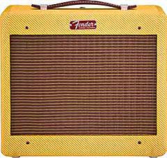 Fender 57 Champ Combo