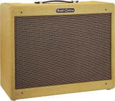 Fender 57 Deluxe Combo