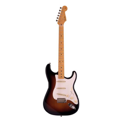 Fender '58 Stratocaster Limited Edition MN 3TS