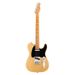 Fender 60th Anniversary Telecaster MN BBL