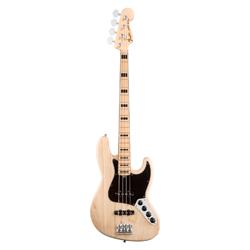 Fender American Deluxe Jazz Bass MN NT