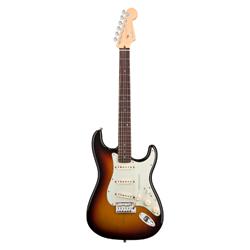 Fender American Deluxe Stratocaster RW 3CS