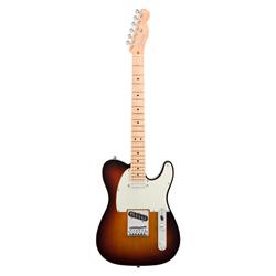 Fender American Deluxe Telecaster MN 3CS