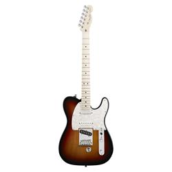 Fender American Nashville B-Bender Telecaster MN 3TS