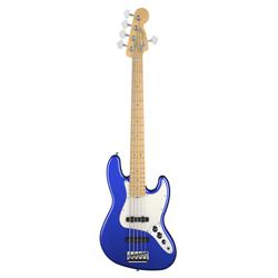 Fender American Standard Jazz Bass V MN MB