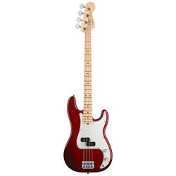 Fender American Standard P-Bass MN CC