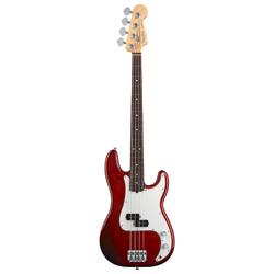 Fender American Standard P-Bass RW CC