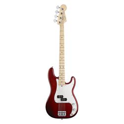 Fender American Standard Precision Bass MN CCOLA