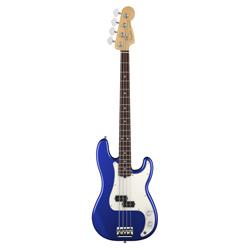 Fender American Standard Precision Bass RW MB