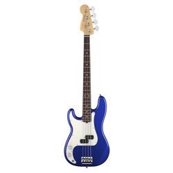 Fender American Standard Precision Bass LH RW MB