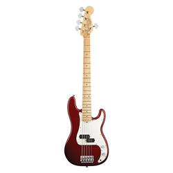 Fender American Standard Precision Bass V 2012 MN CCOLA