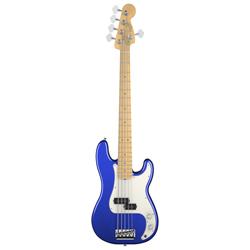 Fender American Standard Precision Bass V MN MB