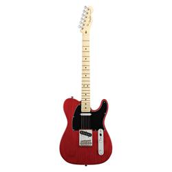 Fender American Standard Telecaster MN CRT